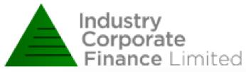 icfl-logo